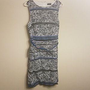 Sheath dress NWT